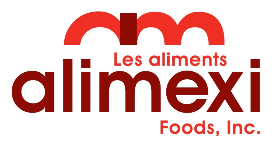 Alimexi Foods inc.